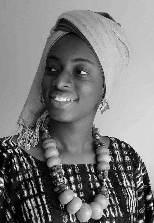 Fatoumata Tioye Coulibaly