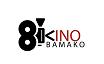 Kino Bamako